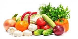 1 haftada 6 kilo verdiren diyet