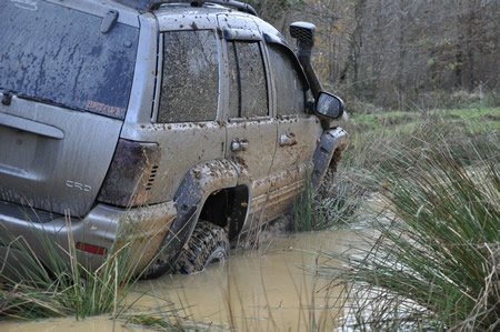 4x4_off_road_arac
