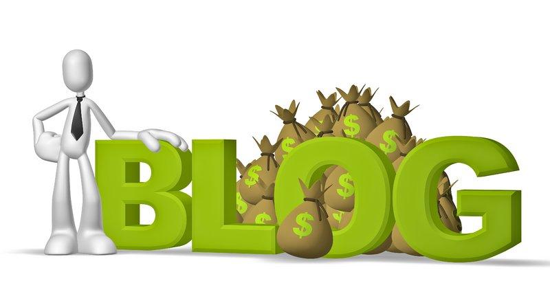bloglardan nasıl para kazanılır