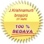 j_krishnamurti_e_kitap