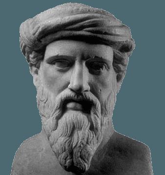 pisagor teoremi ve bağıntısı