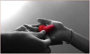 sevgilimi kazanmanın yolları