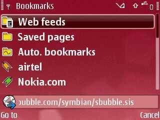 SpyBubble Symbin Kurulum web adresi