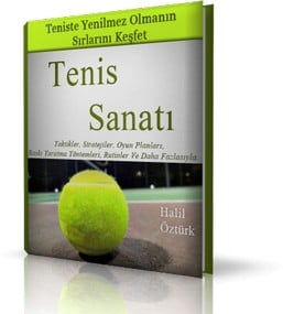 tenis-egitim-kitabi
