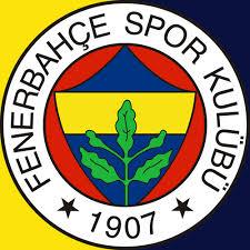 uefa_yari_final_fenerbahce
