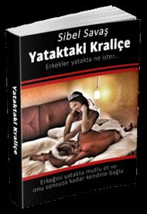 yataktaki-kralice